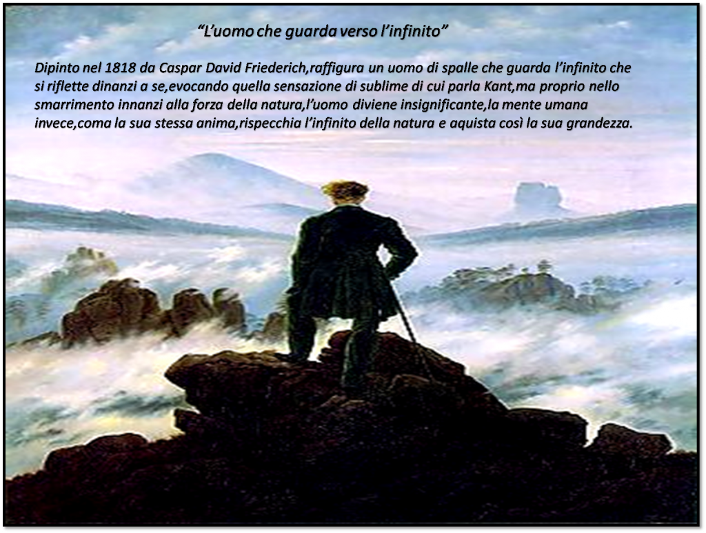 Philosophy Lovers Blog Archive Frasi Artistiche Con Immagini A Tema