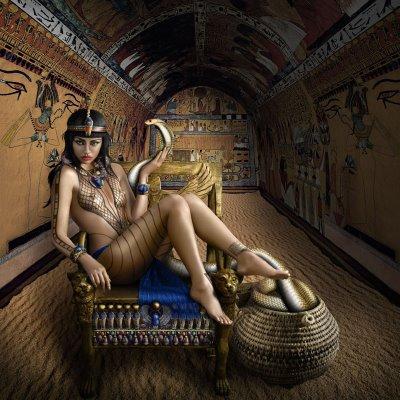 http://www.spaziofilosofia.com/wp-content/uploads/2009/12/Cleopatra.jpg